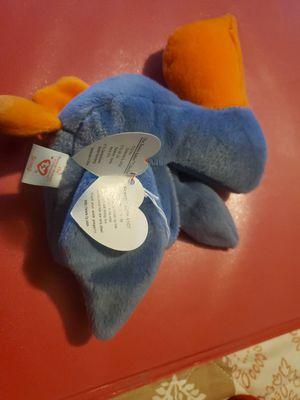 Scoop beanie babies for Sale in Riverside, CA