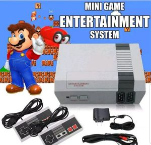 Mini Nintendo game console with 620 games brand new for Sale in Phoenix, AZ