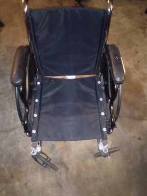 Wheelchair for Sale in Lake Wales, FL