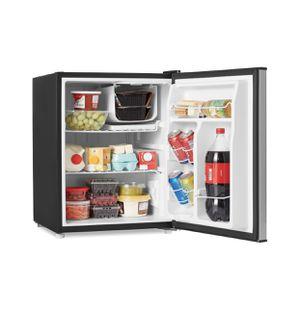 Mini fridge for Sale in Westminster, CO