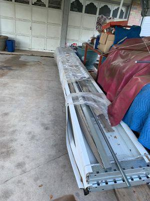 New Garage door for Sale in Saint Hedwig, TX