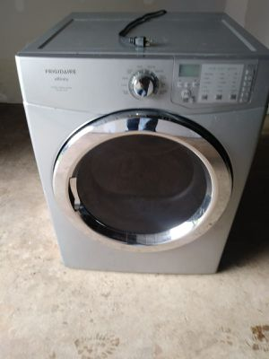 Gas dryer for Sale in Vidor, TX