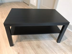 Great coffee table!! for Sale in Baltimore, MD