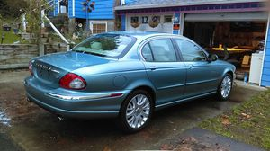 Clean whip for Sale in Tacoma, WA