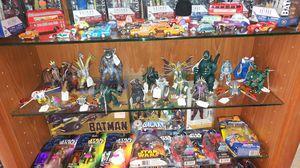 Godzilla for Sale in Allentown, NJ