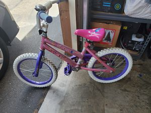 Kids Bike for Sale in Santa Ana, CA