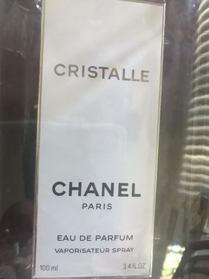 Chanel perfume for women for Sale in Aliso Viejo, CA