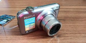 Fujifilm JX400 Digital Camera for Sale in Desert Hot Springs, CA