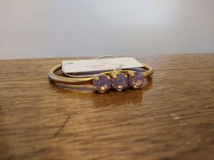 Brand new authentic Loren Hope Bracelet for Sale in Thornton, CO