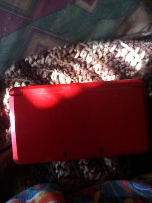 Nintendo 3DS for Sale in District Heights, MD