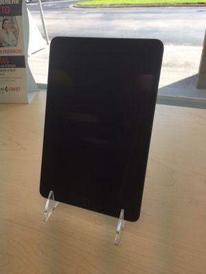 iPad Mini 5 Cellular for Sale in Palm Bay, FL