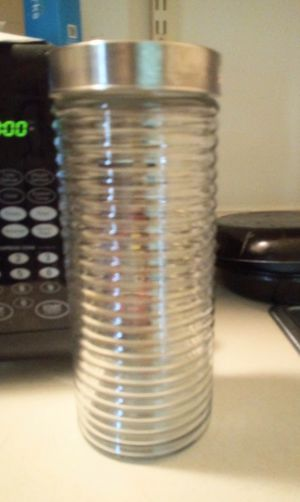 Glass Food Storage Container for Sale in Boston, MA