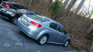Subaru 2012 for Sale in Silver Spring, MD