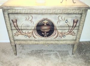 Gorgeous Dresser for Sale in Orlando, FL
