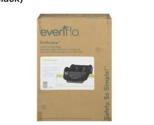 NEW Evenflo Embrace Infant Baby Car Seat for Sale in Los Angeles, CA