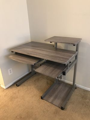 Brand new multi leveled desk (WAYFAIR) for Sale in Los Angeles, CA