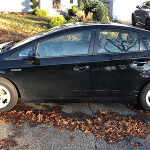 2010 Prius for Sale in Farmingville, NY