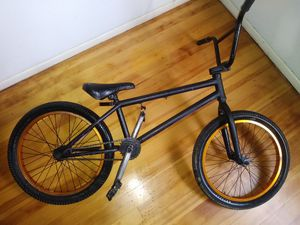 """We the people 20""""bmx for Sale in Fremont, CA"""