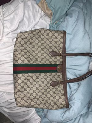 GUCCI Ophidia Tote for Sale in Monrovia, CA