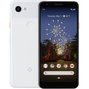 Google Pixel 3a for Sale in Winchester, VA