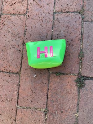 Hi Coin Purse for Sale in Los Angeles, CA