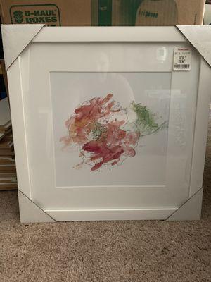 Framed prints for Sale in Port Orchard, WA