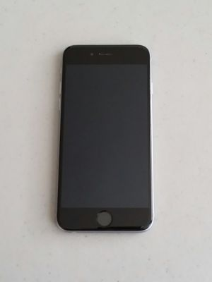 """Broken iPhone 6s 64GB Tmobile with box and charger """"READ"""" for Sale in St. Louis, MO"""