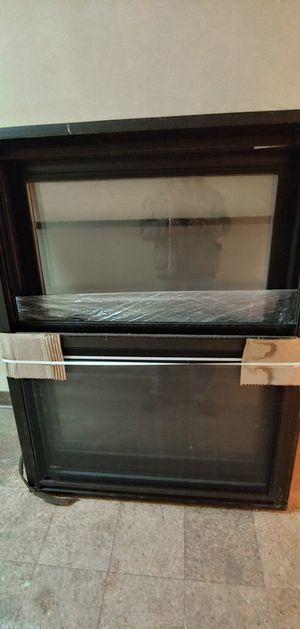 Window s for Sale in Philadelphia, PA