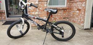 BMX Bike for Sale in Mansfield, TX