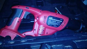 Power Tool Kit for Sale in Vancouver, WA