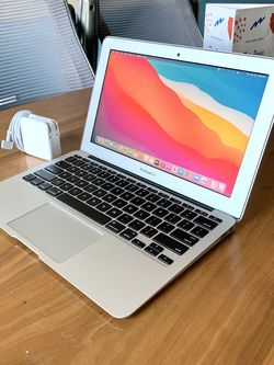 MacBook Air 11-inch Display for Sale in Orlando,  FL