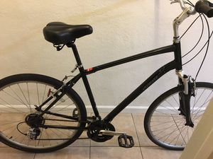 Specialized crossroads sport hybrid bike for Sale in Deerfield Beach, FL