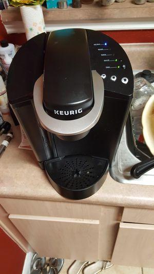 Keurig coffee maker for Sale in Austin, TX