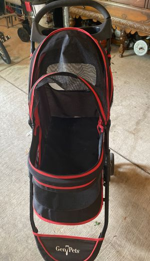 Dog stroller for Sale in Oak Park, MI