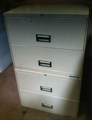 File Cabinet for Sale in Commerce City, CO