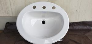 GERBER SINK BASIN ( NEW DEMOS ) for Sale in Whittier, CA