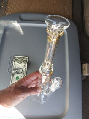 All glass. Brand new for Sale in Pismo Beach, CA