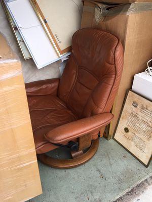 Moving Sale, Cheap! Sofa, Chair, TV, Dresser for Sale in Delray Beach, FL
