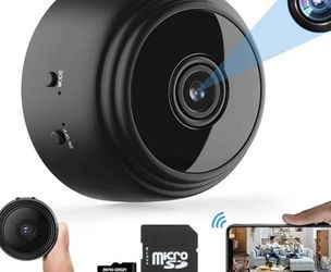Full HD1080P Mini Hidden Spy Camera Motion Detection Security DVR Charger Cam US for Sale in Austin,  TX