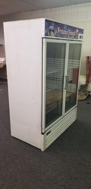 Turbo air frezzer for Sale in Meriden, CT