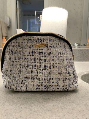 Sophia Joy Makeup Bag for Sale in Darien, IL