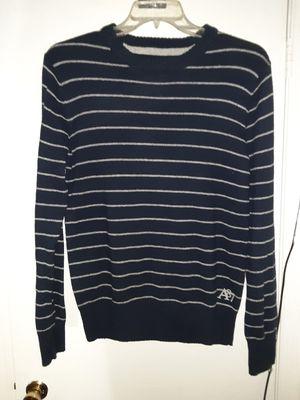 Aeropostale Sweater size medium for Sale in Woodbridge, VA