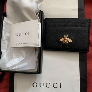 Gucci Card Holder for Sale in Murrieta, CA