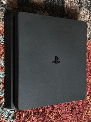 PS4 (1tb) *NO Controller* for Sale in Hayward, CA