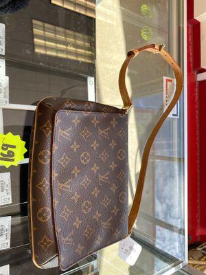 Louis Vuitton shoulder bag for Sale in Pasadena, TX