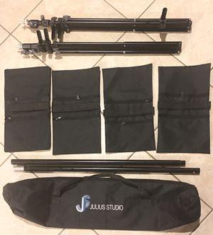 Julius Studio Photo Video Studio for Sale in Chandler, AZ