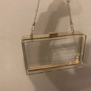 Woman Clutch Bag for Sale in Los Angeles, CA