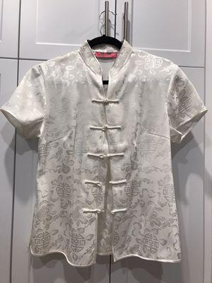 Women's silk top for Sale in Los Angeles, CA