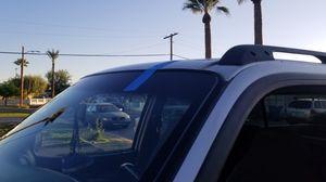 Auto Glass // Windshields for Sale in Scottsdale, AZ