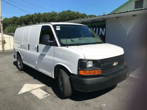 2012 chevy express for Sale in Duluth, GA